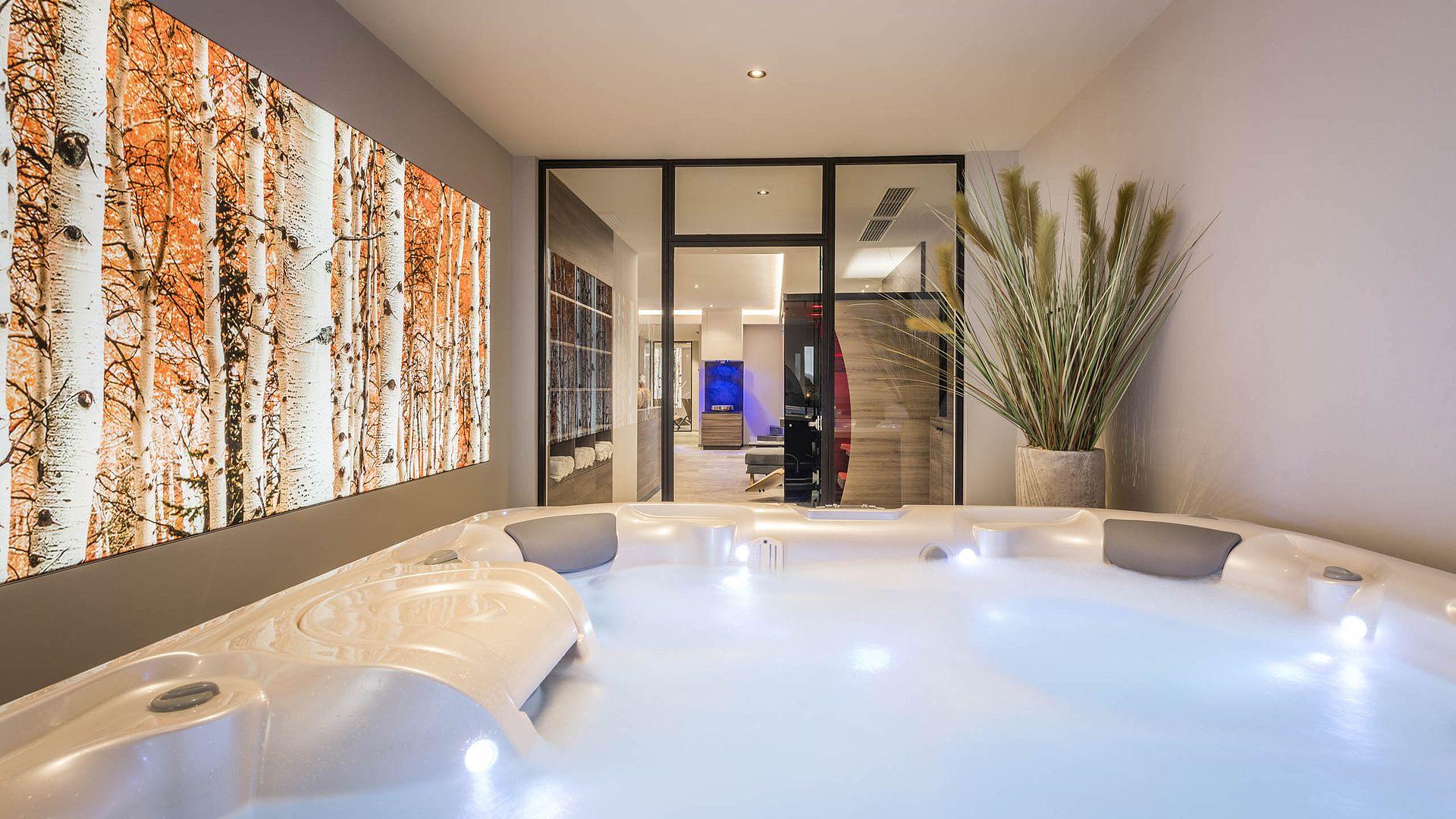 Il vostro hotel a merano con piscina hotel sonnenburg - Hotel merano 4 stelle con piscina ...